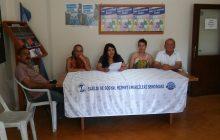 Antalya: Her İşyerine Kreş