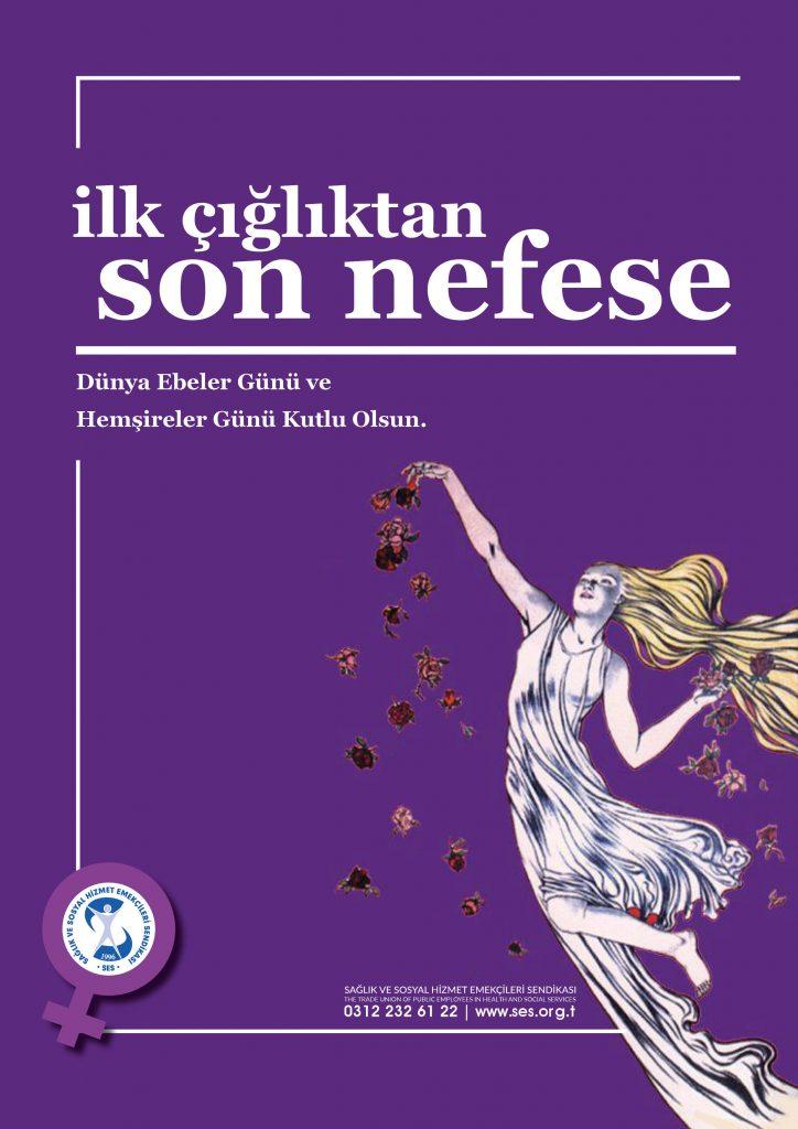 """İstanbul Şubelerimizden """"İlk Sesten Son Nefese"""" Belgeseli"""