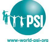PSI'dan Cizre Ambulans Davasında Yargılanan Sağlıkçılarla Dayanışma