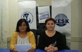 Adana: Aile, Çalışma ve Sosyal Hizmetler Bakanlığı Bütçesinde Çalışana Kölelik, Vatandaşa İktidara Bağımlılık Var!