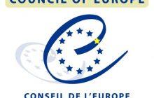 OHAL Komisyonu'nun Lağvedilmesi İçin İhraç Üyelerimizin Avrupa Konseyi Genel Sekreterliği'ne Göndereceği Örnek Mektup!
