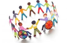 Engelleri Birlikte Aşacağız!