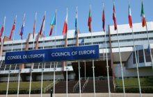 Avrupa Konseyi'nden OHAL Komisyonu'na Uyarı