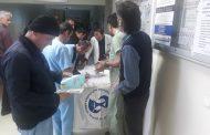 Bakırköy Şubemiz 3600 Ek Gösterge Talebi İçin İmza Kampanyasına Devam Ediyor