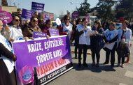 İstanbul Aksaray Şubemizden 8 Mart Etkinlikleri