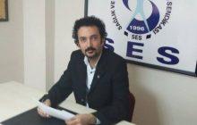 Samsun Şubemizden 14 Mart Açıklaması: Taleplerimizde Israrlı, Mücadelede Kararlıyız