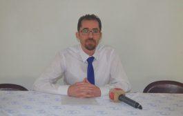 Sivas Şubemizin 14 Mart Sağlık Haftası Açıklaması: Taleplerimizde Israrlı, Mücadelede Kararlıyız
