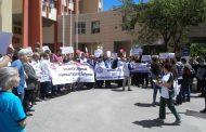 İzmir'de Sağlık Emekçilerinden 1 Mayıs'a Çağrı