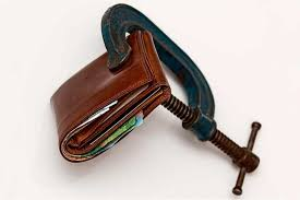 KESK: SEÇİM BİTTİ, GEÇİM DERDİ SÜRÜYOR! Yıllık Enflasyon %19.71'e, Gıda Enflasyonu %29,77'e Çıktı!