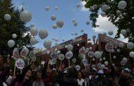 11 Mayıs'ta Tüm Engellemelere ve Saldırılara Rağmen Taleplerimizi Haykırdık