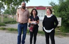 Açlık Grevlerini İzleme Heyeti'nden Edirne F Tipi Cezaevi Raporu