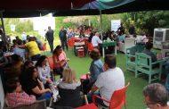 Adana Şubemizden Ebeler Günü ve Hemşireler Günü Etkinlikleri
