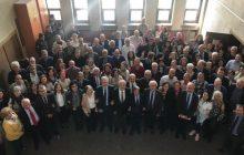 TTB Merkez Konseyi Üyelerinin Yanındayız: Savaş Bir Halk Sağlığı Sorunudur