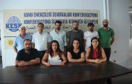 Mardin: Açlık Grevleri Sonrasında Yaşanan Sağlık Sorunları Giderilsin