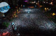KESK: 23 Haziran'da Tek Adam Rejimine Dur Denilmiştir!