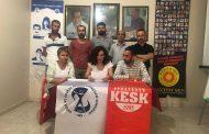 Şırnak Şubemiz TİS Taleplerini Açıkladı