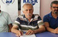 Adana Şubemizden Promosyon İhalesi Açıklaması