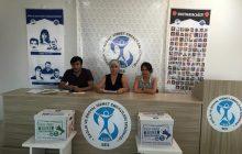 Diyarbakır Şubemiz TİS Sandıklarından Çıkan Talepleri Açıkladı
