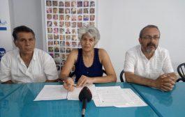 KESK Malatya Şubeler Platformu TİS Taleplerini Açıkladı