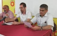 KESK Sivas Şubeler Platformu TİS Taleplerini Açıkladı