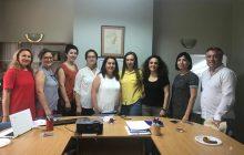 Türk Hemşireler Derneği'yle TİS Sürecini Değerlendirdik