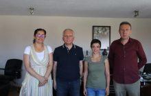 Türk Tabipleri Birliği'yle TİS Sürecini Değerlendirdik