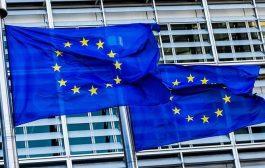 Avrupa Birliği'nden İhraçlara ve Çalışma Yaşamına İlişkin ILO Konferansı'nda Uyarı!