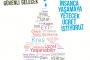 KESK 2020-2021 TİS Taleplerini İçeren Görsel Materyalleri Yayınladı