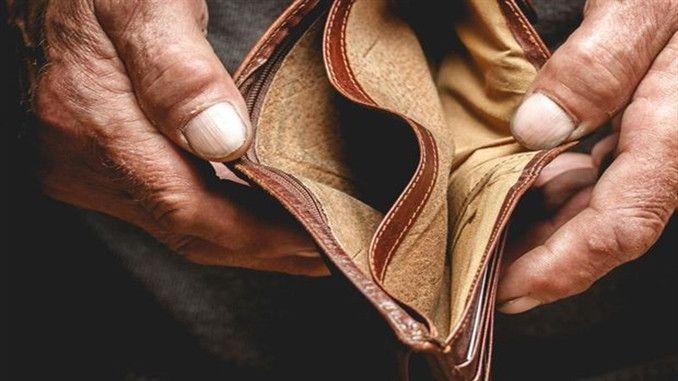KESK: TÜİK Yaşanan Gerçek Enflasyonu Perdelemeye Devam Ediyor! İnsanca Yaşamaya Yetecek Ücret Mücadelemiz Sürecek!