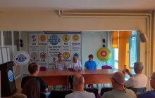 Bursa KESK Şubeler Platformu: Hakem Kurulu Kararını Tanımıyoruz!