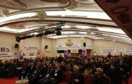 Diyarbakır Şubemiz 10. Genel Kurulunu Gerçekleştirdi