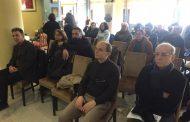 Zonguldak Şubemiz 10. Genel Kurulunu Gerçekleştirdi
