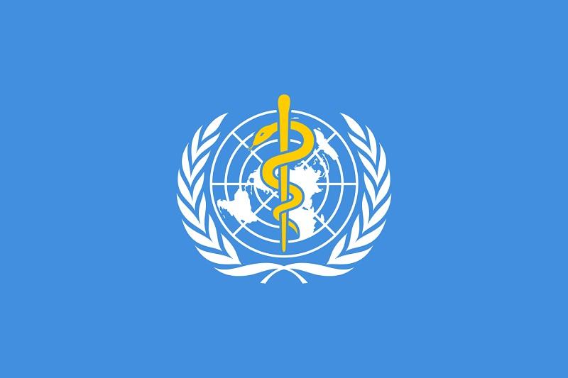 DSÖ'den Sağlık Çalışanlarının Hakları, Rolleri ve Sorumlulukları-Sağlık Çalışanlarının Sağlığı ve Güvenliği Rehberi