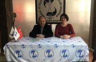 Eskişehir: 14 Mart Tıp Bayramı Tüm Olağanüstü Şartlara Rağmen Güzel Günlerin Başlangıcı Olsun, Kutlu Olsun!