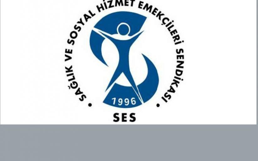 Sağlık Emekçilerinin İstifa Etmesi Yasak Ama İşten Çıkarılmaları Serbest!