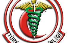 TTB'den sağlık çalışanlarının COVID-19 virüsüne maruz kalımına ilişkin risk değerlendirmesi için anket