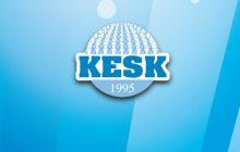 KESK Antalya Şubeler Platformu İl Salgın İzleme Komisyonu Nisan Ayı Covid-19 Raporunu Yayınladı