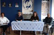 Ankara Şubemiz: Özel Hastaneler Gemiyi İlk Terkeden Oluyor, Özelleştirme Sağlığa Zararlıdır!
