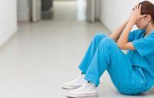 """Ankara Şubemizden """"Pandemi Süreci Ve Genel Sağlık Hizmetlerinde Hemşirelik Mesleğinin Sorunları"""" Raporu"""