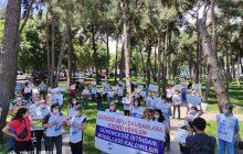 İstanbul Şubelerimiz ve Tüm Rad-Der: Güvencesiz İstihdam Modelleri Kaldırılsın