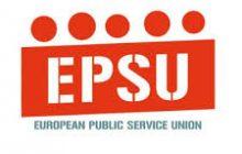 EPSU Sürgünlerin İptal Edilmesi İçin Aile, Çalışma ve Sosyal Hizmetler Bakanlığı'na Mektup Gönderdi