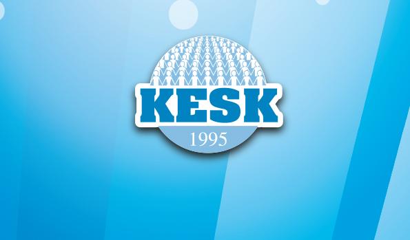 KESK: Güvenlik Soruşturması ve Arşiv Araştırması Kanun Teklifi Geri Çekilmelidir!