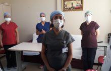 Manisa Şubemiz: Hakkınız Ödenmez Dediniz, Ama Sürgünü Hak Gördünüz! Günseli Hemşire Yalnız Değildir