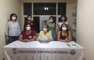 Sağlık Emekçilerine Yönelik Şiddeti Kınayan Anadolu Şubemiz: Artık Yeter, Yaşatırken Ölmek İstemiyoruz