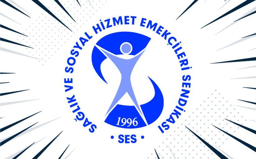 Sağlık Bakanlığı Yönetim Hizmetleri Genel Müdürlüğü'nün 27.10.2020 Tarih ve 929 Sayılı Personel İşlemleri Konulu Genel Yazısına Dair Değerlendirmemiz