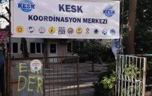 İzmir Deprem Raporumuz