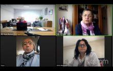 SES ve TTB'den Ortak Açıklama: Dr. Şeyhmus Gökalp Serbest Bırakılsın
