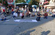 KESK Antalya Şubeler Platformu: Biz Kazanacağız, Geri Döneceğiz