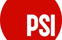 PSI: Sağlık ve Sosyal Hizmet Emekçilerinin Hakları ve Halk Sağlığının Savunmasında SES'in Mücadelesini Destekliyoruz