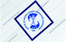 Sağlık Bakanlığı'na Aşılama Çalışmaları Hakkında Yazı Yazdık